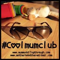 cool mum club linky