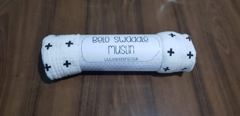 Belo and me muslin gifts for 1 year old gift guide raw childhood 2018