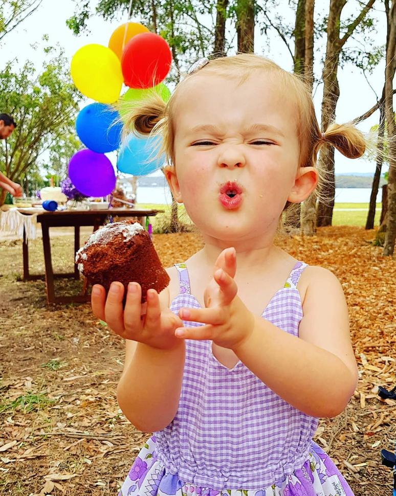 #rawchildhood roundup 18 Instagram raw childhood community