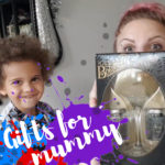 Gifts for mummy in 2018 raw childhood gift guide